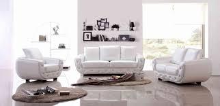 beautiful white living room furniture sets pretty design modest living room furniture sets laurieflower black white living room furniture