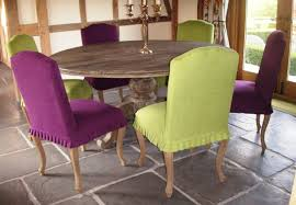 decoration dining room chair covers designing loose dining room chair covers uk home decor