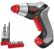 Наборы инструментов Ryobi: цены, отзывы, фото, выбор по ...