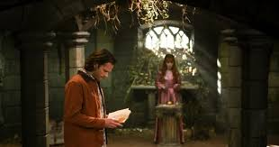 Supernatural recap: Season 15, Episode 3 | EW.com
