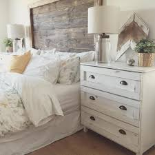 bedroom design idea: cozy rustic bedroom design ideas  cozy rustic bedroom design ideas