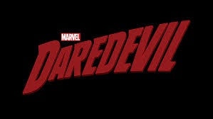 Daredevil 1.Sezon 11.B�l�m