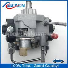 Buy <b>fuel</b> injector <b>pump</b> and get free shipping on AliExpress.com