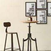 desk lamp aliexpress buy american country style retro industrial industrial style desk diy american retro style industrial furniture desk