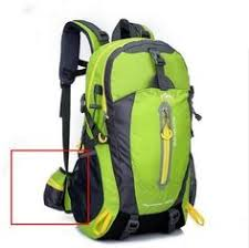 flame <b>professional</b> waterproof <b>outdoor sports</b> backpack <b>outdoor</b> ...