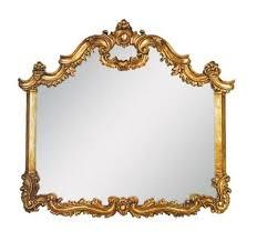 Настенные интерьерные <b>зеркала</b> для <b>ванной</b> комнаты купить в ...
