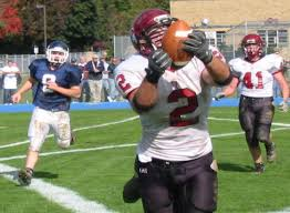 Philadelphia High School Football . . . <b>SJ</b> Prep's 55-<b>Game</b> Winning ...