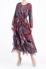 Каталог итальянской брендовой женской одежды <b>Анна Верди</b>