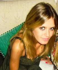 Laura Ruiz Soriano. Estudiando 1º Grado en Educación Social,. Universidad de Vigo. - 265212_233017290058116_100000495404310_1019661_7780818_o