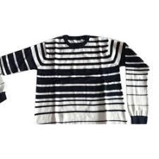 <b>Men Knitted T Shirt</b> in Thane, मेन्स निटेड टी शर्ट, थाणे ...