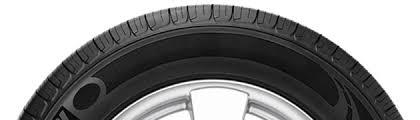 <b>Yokohama</b> Light truck Tyres buy online at AUTODOC