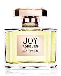 <b>Jean Patou</b> Joy <b>Forever</b> Eau de Parfum, 50ml and Matching Items ...