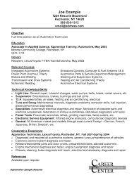 helicopter technician resume s technician lewesmr sample resume automotive technician resume for sle injection