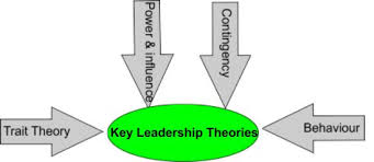 ideas about Situational Leadership Theory on Pinterest     Cognadev   pages Case Study on Suki Andrews and Situational Leadership