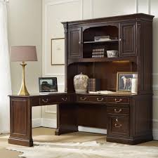 chic l shaped office desk with hutch simple l shaped desk with hutch interior furniture design chic lshaped office desk
