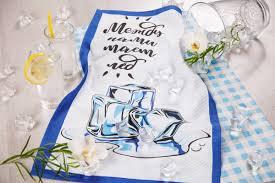 <b>Набор полотенец</b> Мари Санна Подарочный (<b>4</b> шт.) | Натали ...