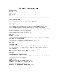 resume for cook qhtypm cover letter cover letter resume for cook qhtypmresume examples for cooks