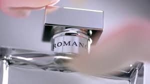 <b>Tender</b> Romance - <b>Ralph Lauren</b> | Sephora