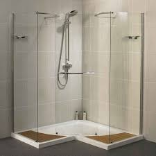 soaking tubs small bathrooms bathroom image of corner shower stalls for small bathrooms
