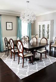 Dining Room Chandeliers Traditional Main Dining Room Chandelier The Greenbrier Pinterest Blue Gray