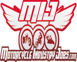 rpmg mij is the 1 motorcycle job search engine serving the motorcycle powersports industry motorcycle industry jobs com has proved to be the premiere service