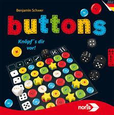 Afbeeldingsresultaat voor foto doos buttons spel