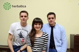 Výsledok vyhľadávania obrázkov pre dopyt Herbatica.sk