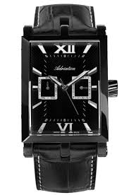 <b>WATCH</b>.UA™ - Мужские <b>часы Adriatica</b> ADR <b>1112</b>.<b>B264QF</b> цена ...