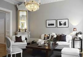 pretty grey and beige living room on living room with grey and beige ideas beautiful beige living room grey sofa