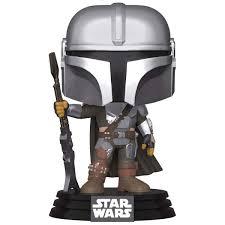 Купить <b>Фигурки</b> персонажей коллекция: <b>star wars</b> в интернет ...