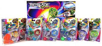 <b>Бейблэйд</b> [Beyblade Burst Rise Hypersphere] <b>игрушки волчки</b> ...