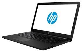 Купить Ноутбук <b>HP</b> 15-bs100 (4UL65EA, <b>15</b>-<b>bs172ur</b>), <b>черный</b> по ...