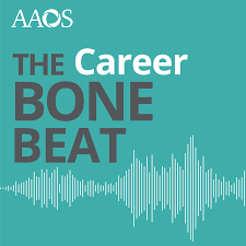 AAOS Career Podcast