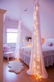 bedroom ideas teens cute diy room decor ideas for teens diy bedroom projects for teenagers