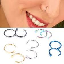 HW <b>Fashion</b> Korean <b>Style Wheat</b> Dangle Earrings <b>Women</b> Unique ...