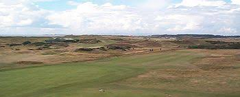 「1860, the first all england open golf tournament」の画像検索結果