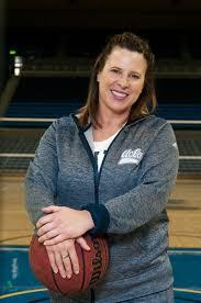 women s basketball creates unique personalized recruitment women s basketball creates unique personalized recruitment process daily bruin