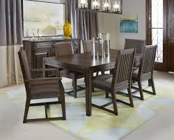 Kincaid Dining Room Sets Cornerstone Rectangular Solid Wood Dining Table By Kincaid