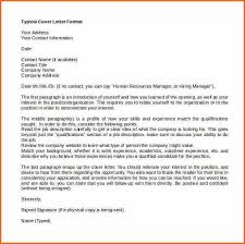 amazing microsoft word cover letter template 13 free documents to ms word cover letter template