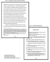 essay with footnotes example paperhow to use footnotes in a research paper   ehow