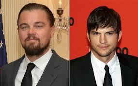 15 Male <b>Celebrities</b> You Didn't Know Are Slavic – Slavorum