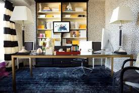 great home office designs great home office designs ways to design the best home office model best home office designs
