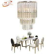 <b>Modern</b> LED Cristal Wall Lamp <b>Crystal</b> Wall Sconce Light Wall ...