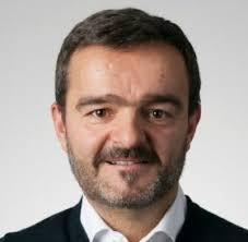 """Christoph Lenz wird für den Newsroom im Büro Bern tätig sein. Weiter gibt Estermann bekannt, dass der neue """"Blick.ch""""-Chefredaktor Rüdi Steiner einen Monat ... - ruedi_steinerweb2_0"""