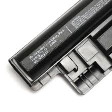 Rechargeable Li-ion <b>Battery</b> 11.1V <b>65WH</b> for <b>MR90Y</b> Dell <b>Laptop</b> ...