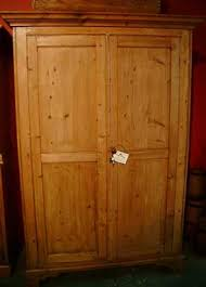 english wardrobe antique armoires antique wardrobes english
