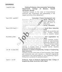 professional educator resume samples free free teacher resume teacher resume samples free