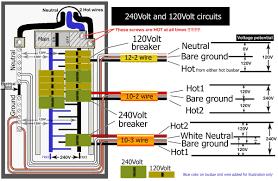 220 wiring basics 220 image wiring diagram 240 volt single phase wiring diagram 240 auto wiring diagram on 220 wiring basics