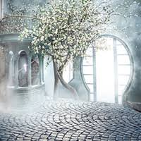 Wholesale Scenic <b>Fantasy</b> Backdrop for Resale - Group Buy Cheap ...
