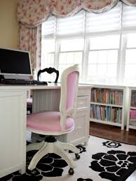 feminine bedroom furniture bed: feminine bedroom chairs bedroom teenage ideas for of fancy bedroomteenage clipgoo